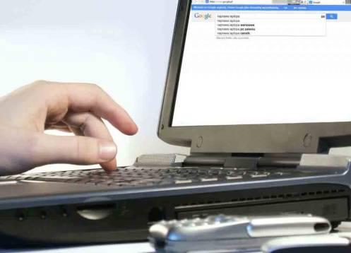 naprawa laptopa warszawa