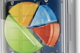 optymalizacja plików systemowych